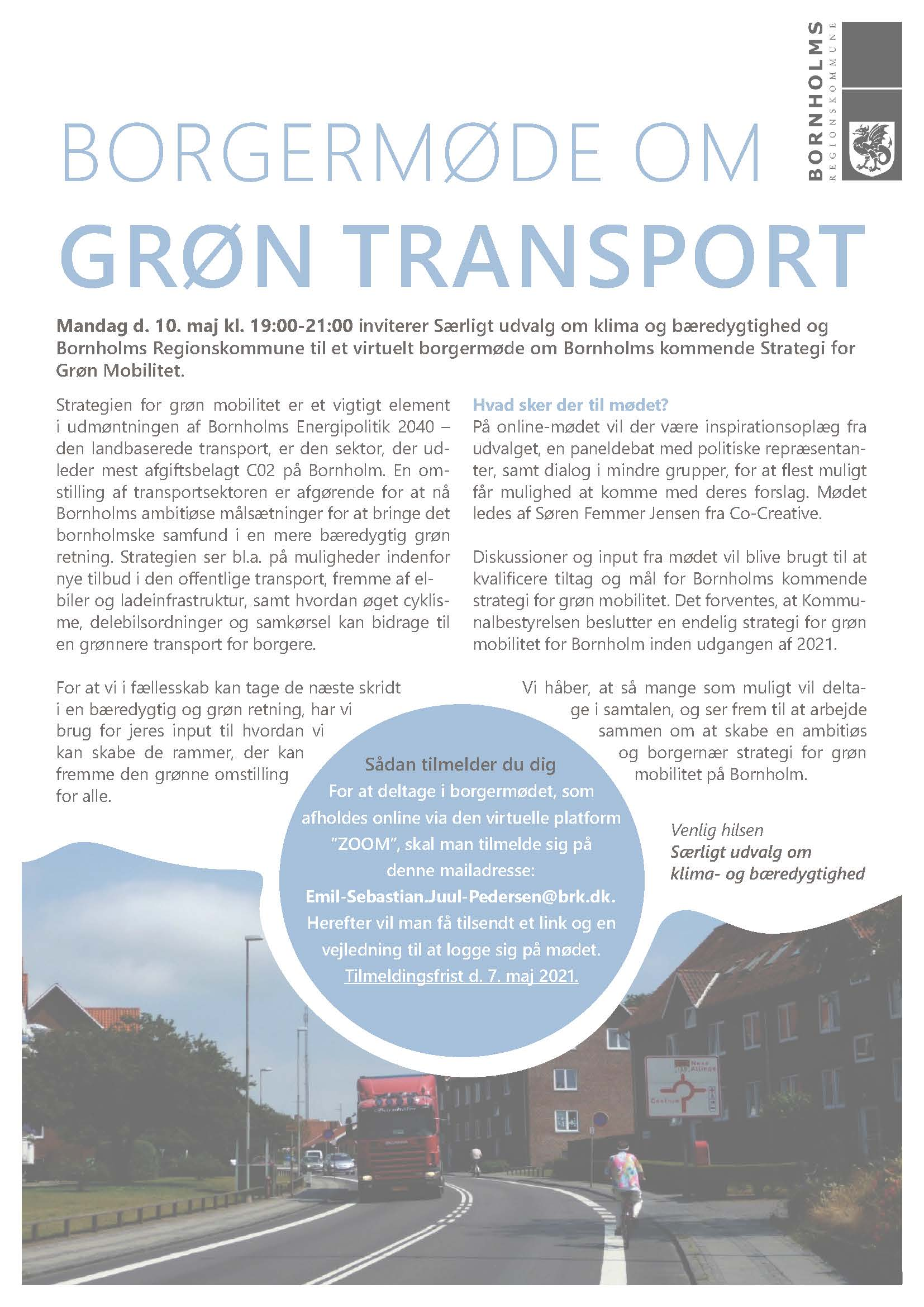 Borgermøde om Grøn Transport INVITATION.jpg