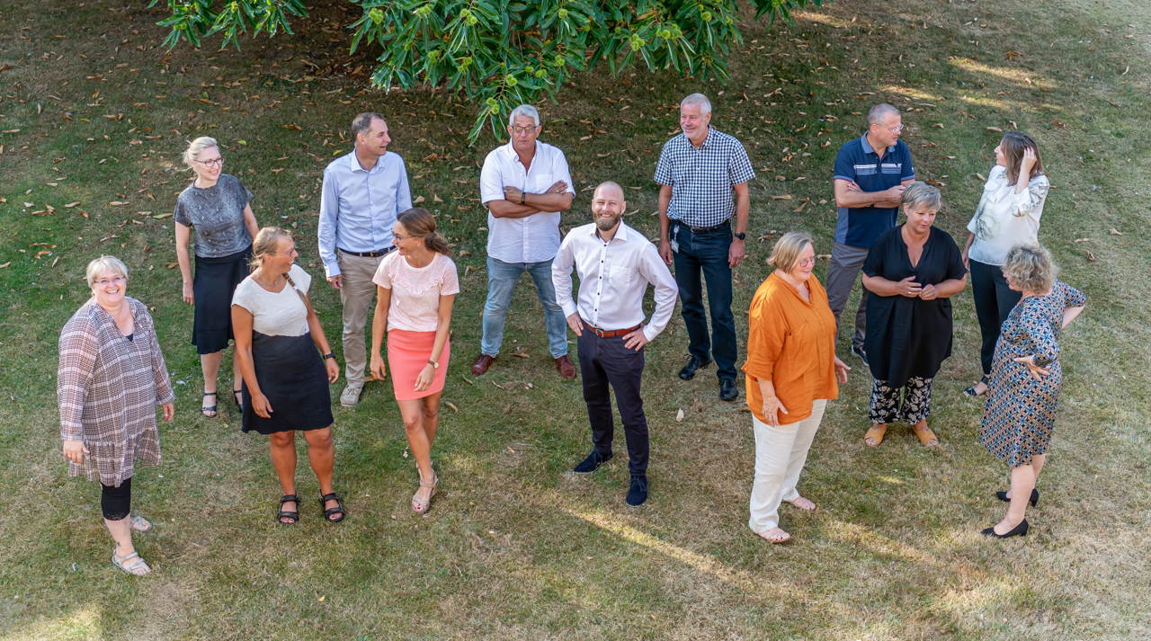 chefgruppen aug 2020 interaktion.jpg